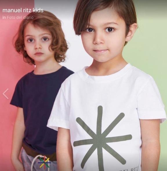 Manuel Ritz 1