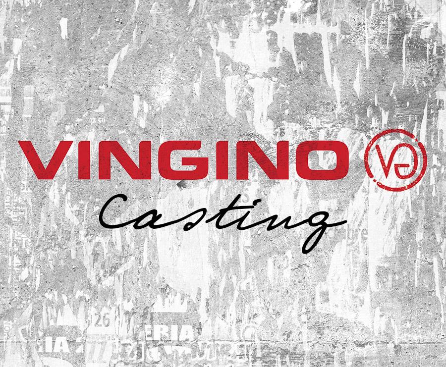 vingino-casting