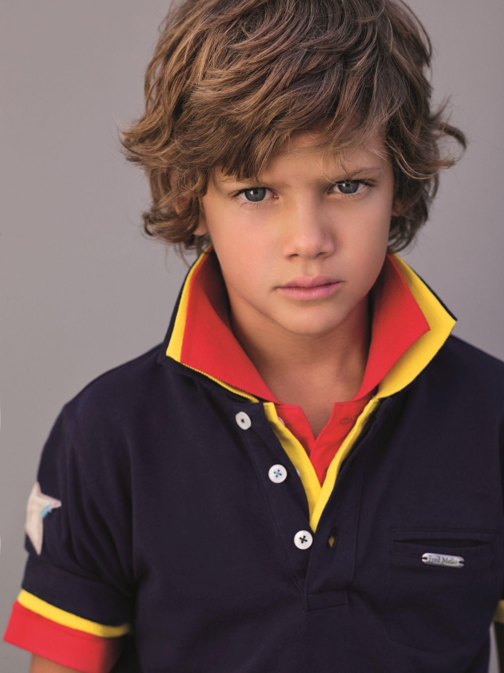 Fred Mello (13)
