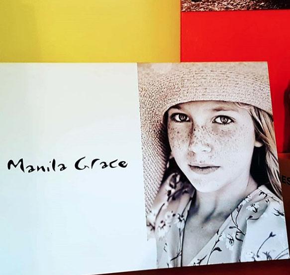 Verdibaci-Abbigliamento-Manila-Grace (1)