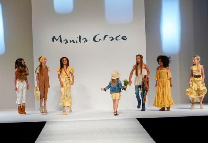 Verdibaci-Abbigliamento-Manila-Grace (2)