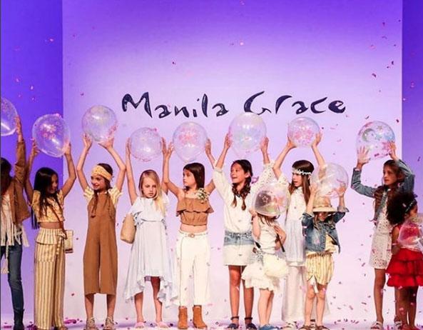 Verdibaci-Abbigliamento-Manila-Grace (9)