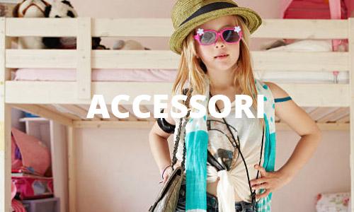 verdibaci abbigliamento e accessori