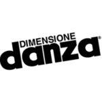 dimensione-danza