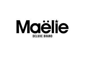 Maelie