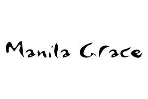 Manila Grace