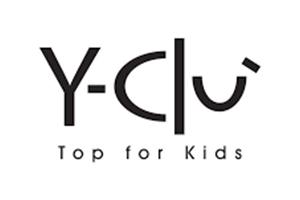 Y-Clù